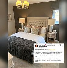 the_bedroom_centre-20191001-0005.jpg
