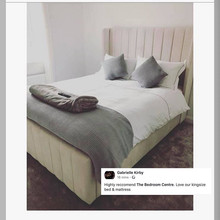 the_bedroom_centre-20191001-0011.jpg
