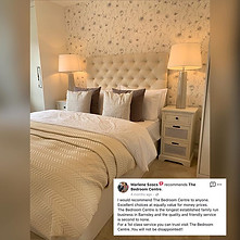 the_bedroom_centre-20191001-0003.jpg