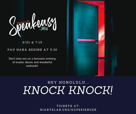 HIArtsLab_knockknock.png