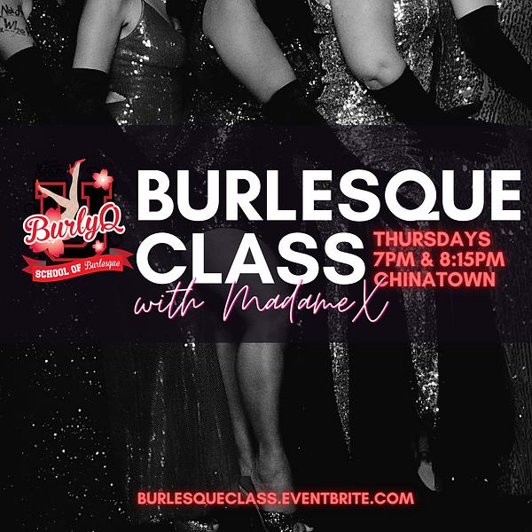 Burlesque Class_bw.png