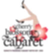 Cherry Blossom Cabaret