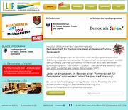 alte Website.png