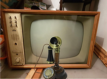 TV Telefon.png