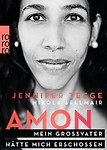 Buch Jennifer Teege.PNG