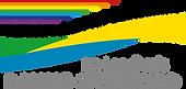 PfD.LDS.2021_RGB.png