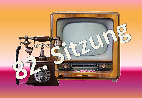 82, TV-Phone-Sitzung.png