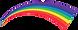 Regenbogen T.png