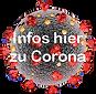 corona-virus TT.png