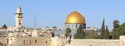 Israel K1 341.jpg