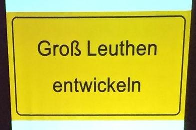 03 - Ideenreich Groß Leuthen