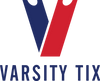 VARISTY_TIX_PROCESS_COLOR_VERT.png