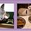 Thumbnail: Kitty Bowl