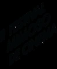 FM2019_logo_preto.png