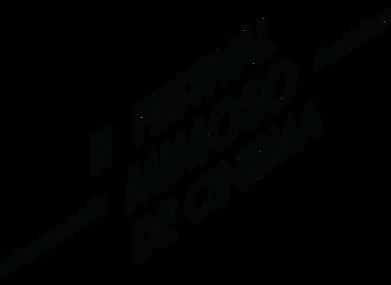 FM2019_logo+subtitulo_preto.png