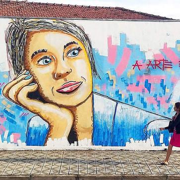 Moça Pensante