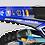 "Thumbnail: Kit Deco Perso ""LUCAS OIL KA23E"" bleu"