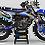 Thumbnail: Kit Deco Perso BOXER KA1E bleu