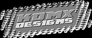 KIT DECO MX DESIGNS