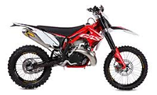 GAS GAS MOTOCROSS GRAPHICS