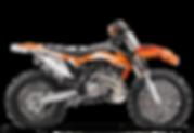 kit deco KTM.png