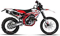 BETA MOTOCROSS GRAPHICS