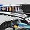 Thumbnail: Kit Deco Perso BOXER KA1H noir