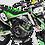 Thumbnail: Kit Déco Perso BUD Racing KA12B kawasaki