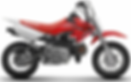CRF 50 GRAPHICS.png