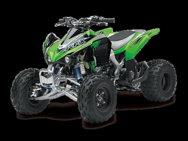 quad kit déco.png