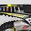 Thumbnail: Kit Deco Perso HONDA FACTORY ENERGY KA33A4 jaune