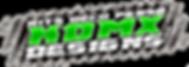 KDMX-Designs spécialiste kit déco motocross quad enduro