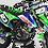 "Thumbnail: Kit Deco Perso ""LUCAS OIL KA23B"" vert"