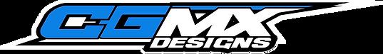 CGMX MOTOCROSS GRAPHICS.png