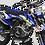Thumbnail: Kit Déco Perso suzuki FACTORY ENERGY KA33D2 bleu/jaune