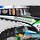 Thumbnail: Kit Deco Perso BOXER KA1B vert