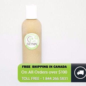 Green Tea Latte Hair Therapy 4oz