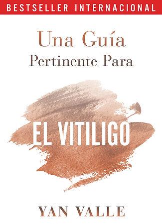 Valle-Una_Guia_Pertinente_Para_El_Vitili