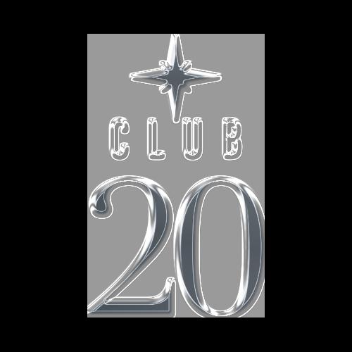 Club 20.png