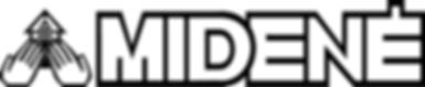 Midenes logo 600dpi.png