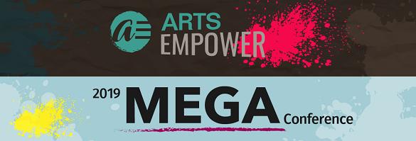 2019-mega-banner.png