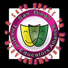 Diversity Works logo.png