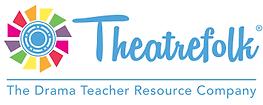 Theatrefolk logo.png