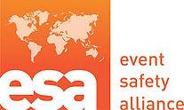 ESA logo.jpeg
