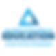SDCOE logo.png