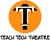 Logo with Black Title.png