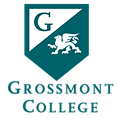 Grossmont logo.png