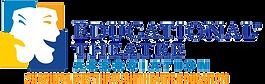EdTA_Logo.png