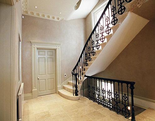 01_hallway_tiled_limestone_floor.jpg