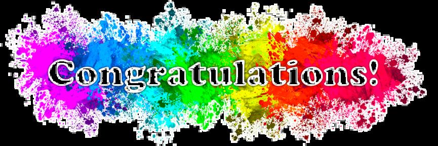 congratulations%20level%201_edited.png
